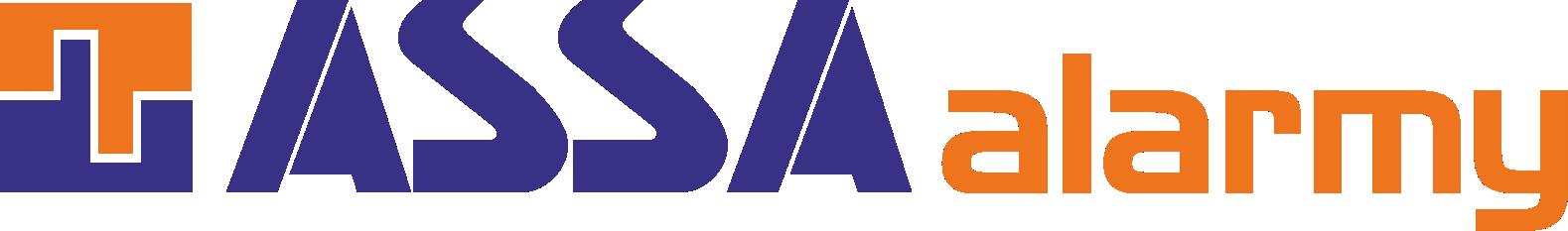 Assa - alarmy