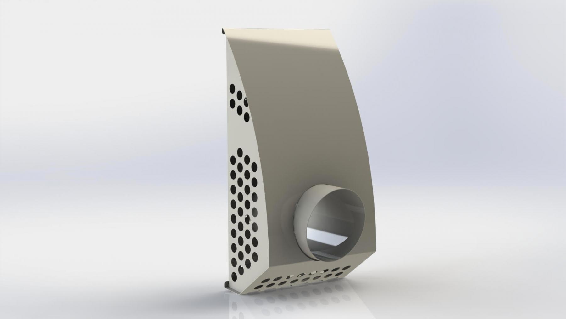 protidazdova-vzduchotechnicka-mriezka