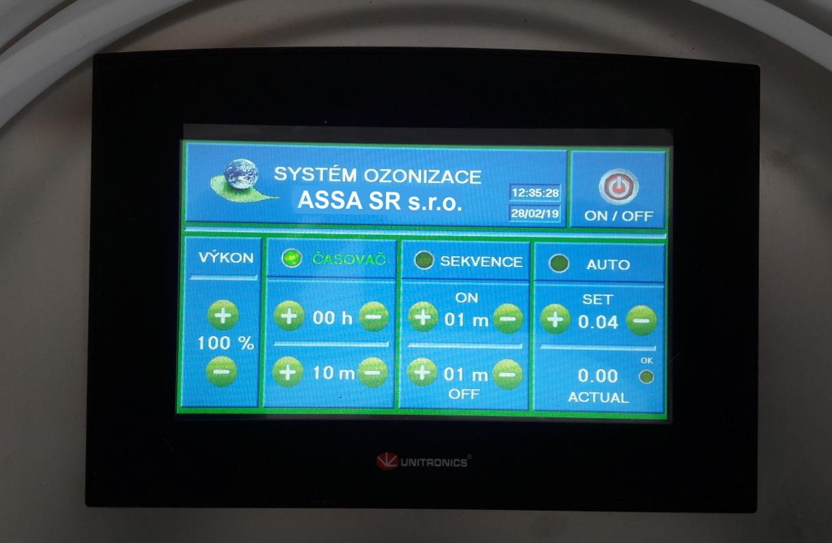 ozon-generator-autoklima