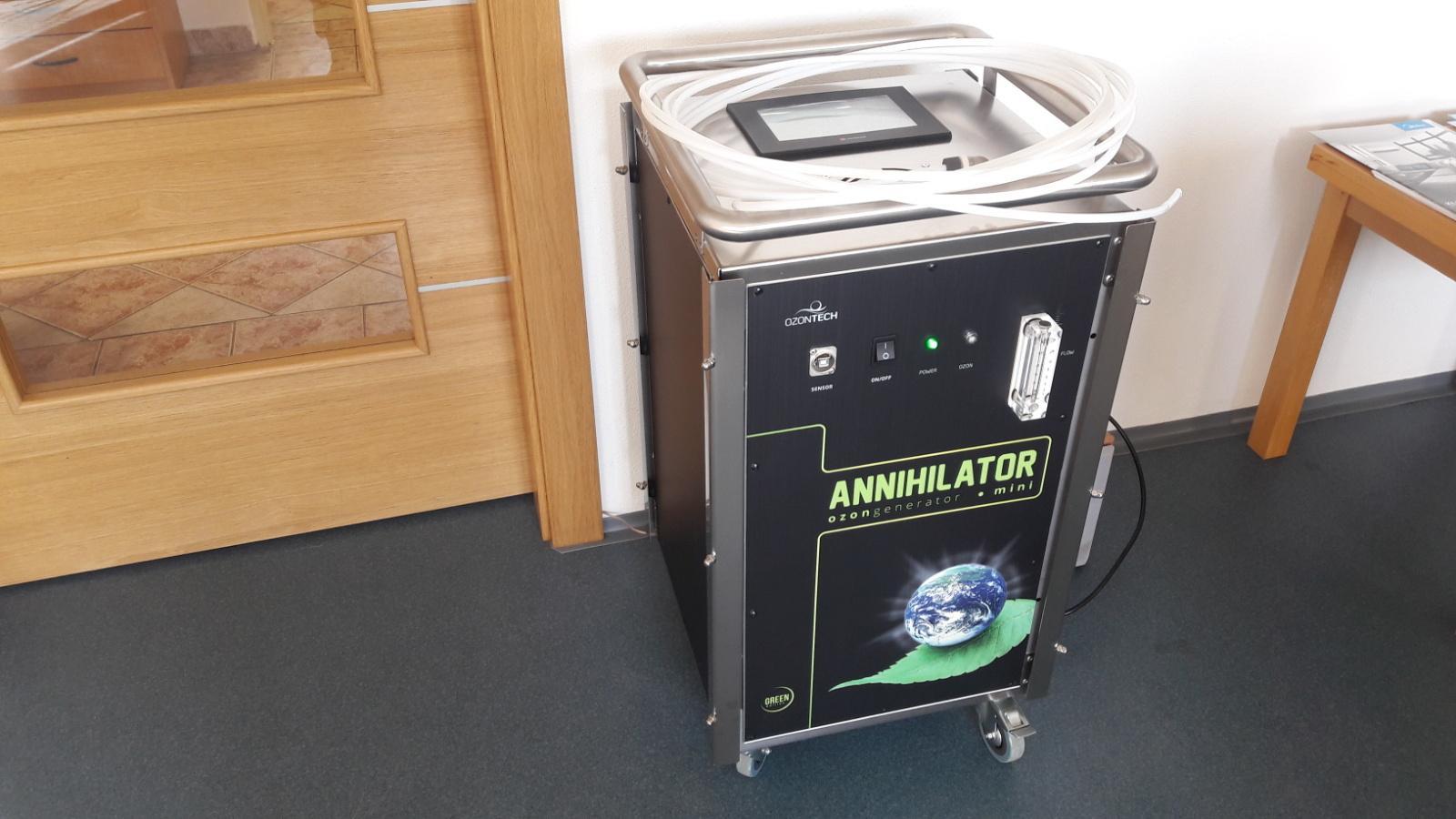 ozon-generator-klimatizacia-rekuperacia