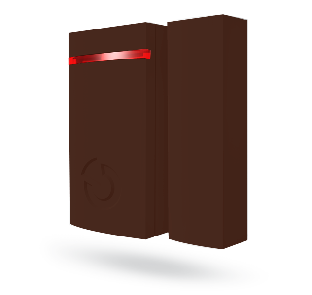 bezdrotovy-magnet-jablotron