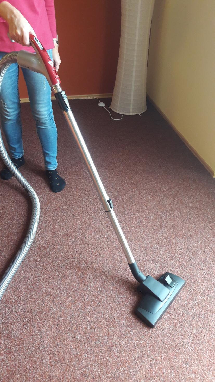 podlahova-hubica-na-koberec