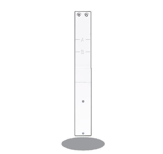 neviditelny-detektor-otvorenia