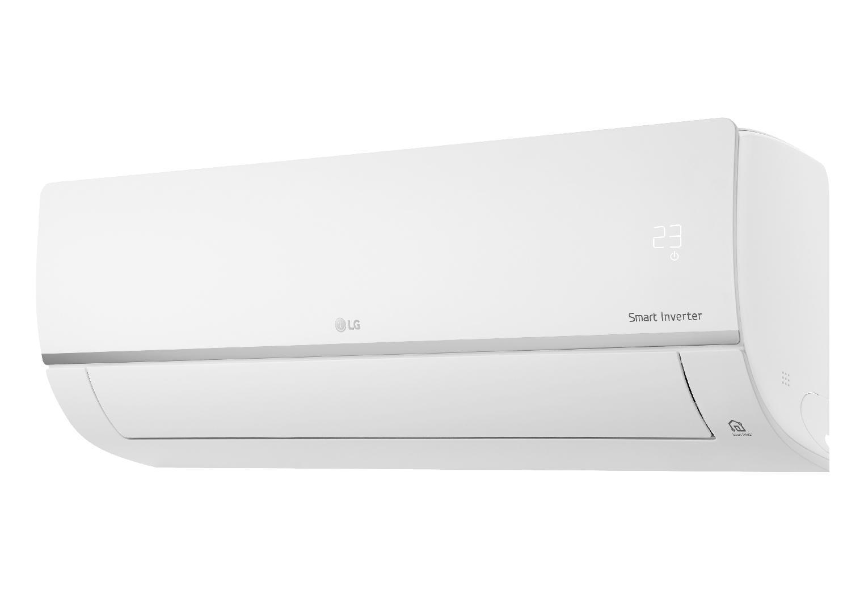 lg standard plus klimatizacia