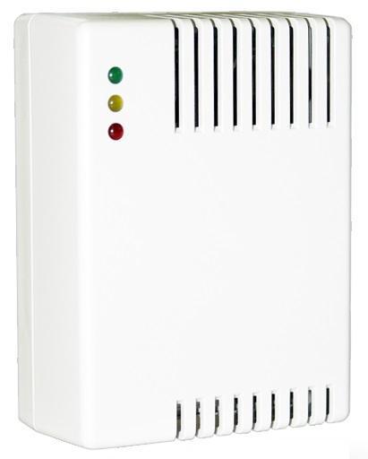 Detektor horľavých plynov GS-133