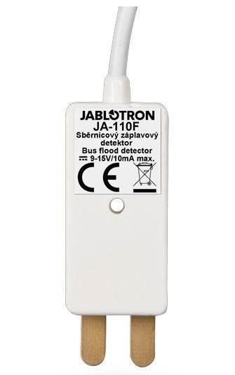 Záplavový senzor Jablotron